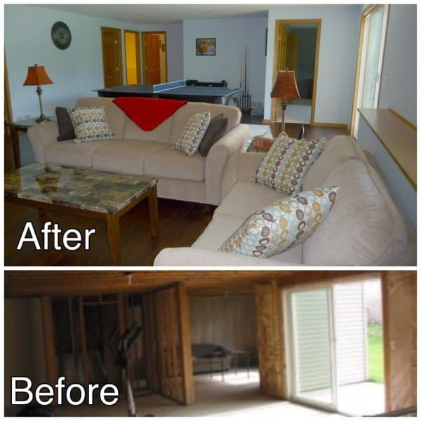 Basement-2-Before-and-After