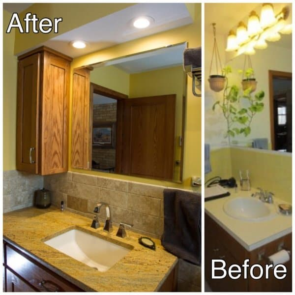 Bath-Remodel-Before-and-After-1
