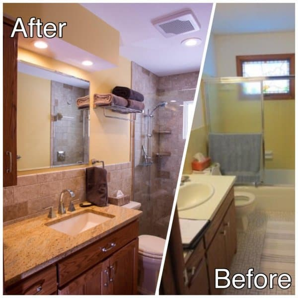Bath-Remodel-Before-and-After-2
