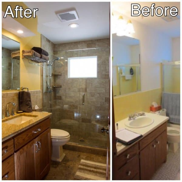Bath-Remodel-Before-and-After-3