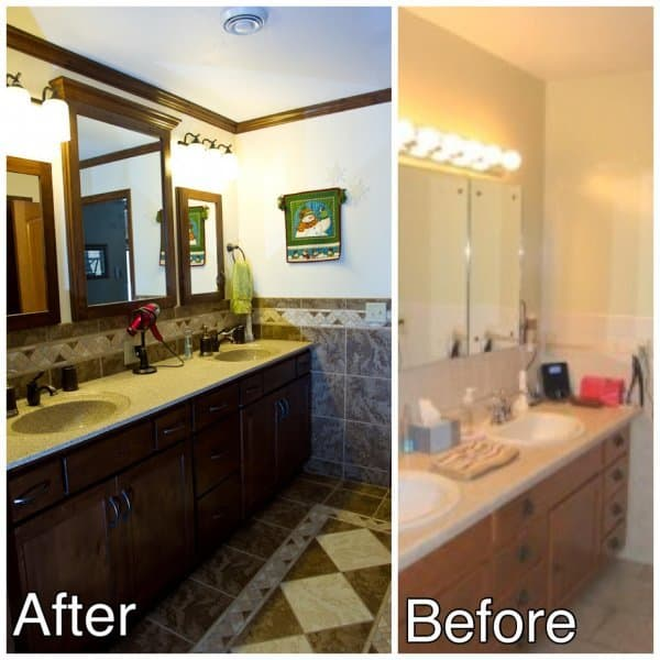 Bathroom-Before-and-After-SR-2