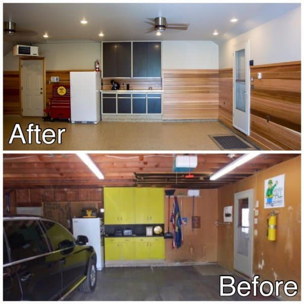 Garage-Remodel-Before-and-After