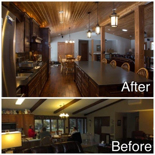 Kitchen-Before-and-After-st1