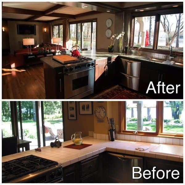 Kitchen-Remodel-Before-and-After-Sartell-MN
