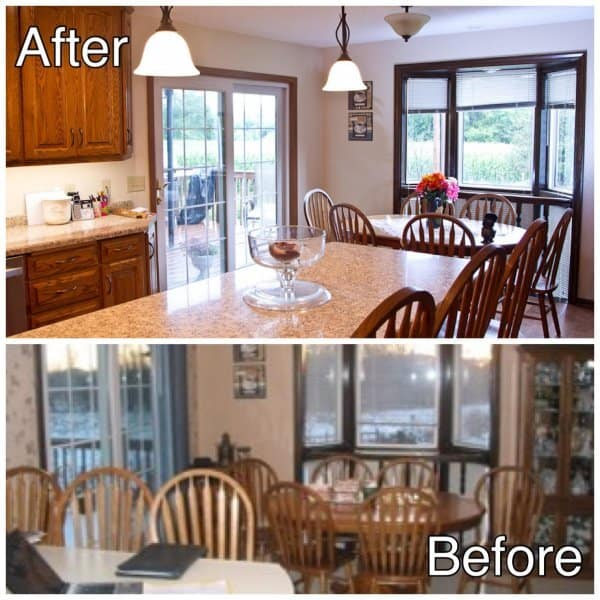 Kitchen-Remodel-St-Cloud-Before-and-After-3