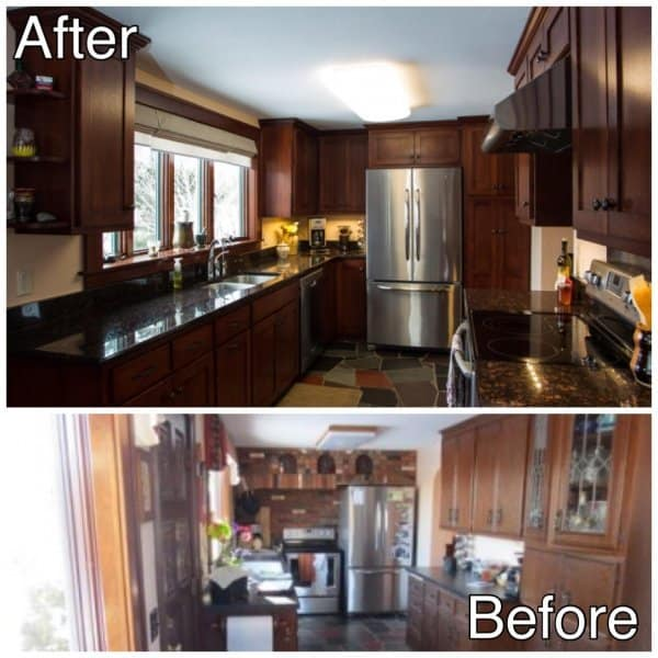 Kitchen-Remodeling-Sauk-Rapids-MN-Before-and-After-2