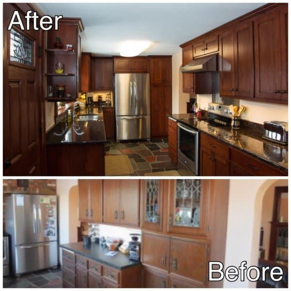 Kitchen-Remodeling-Sauk-Rapids-MN-Before-and-After