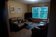 6-custom-home