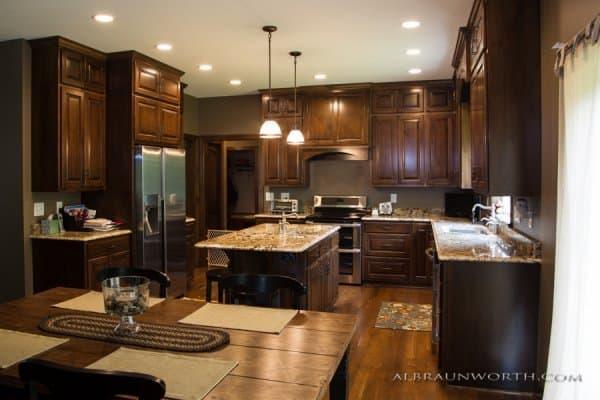 6 - Kitchen AF6A0069_FB
