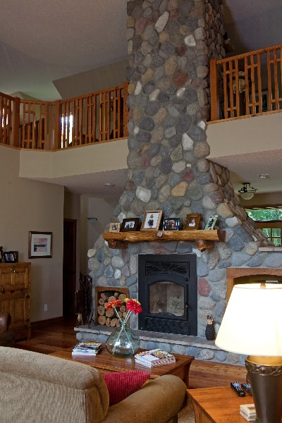 mg_3422_fireplace