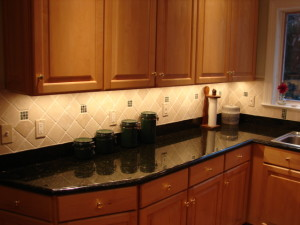 st cloud kitchen countertops remodeling