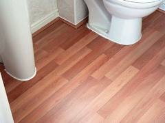 Hardwood Floor In Bathroom hardwood flooring types home depot with hardwood flooring types wiki If Youre The Type To Prefer Dark Wood Cabinets And A Rustic Ambiance Hardwood Can Help You Bring Life To Your New Bathroom Designs