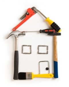 Home Improvement Maintenance Tips