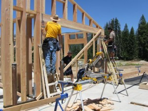 Custom Home Construction Do's and Don'ts