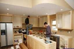 St Cloud Home Improvement Ideas