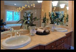 Bathroom Lighting Fixtures Tips