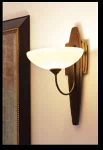 Bathroom Wall Sonce Lighting