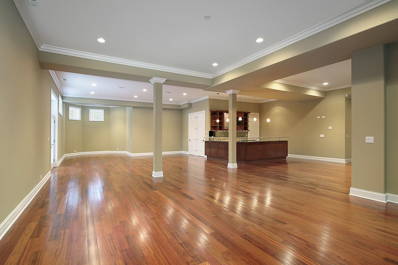 Remodeling Basements Ideas And Tips For Homeowners Fascinating Basement Remodeler
