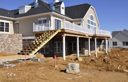 New Home Building Tips new home construction tips to avoid costly mistakes | schoenberg