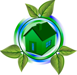Green Builder Tips