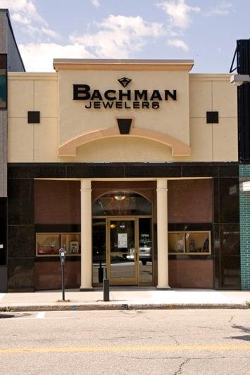 6002_bachmans