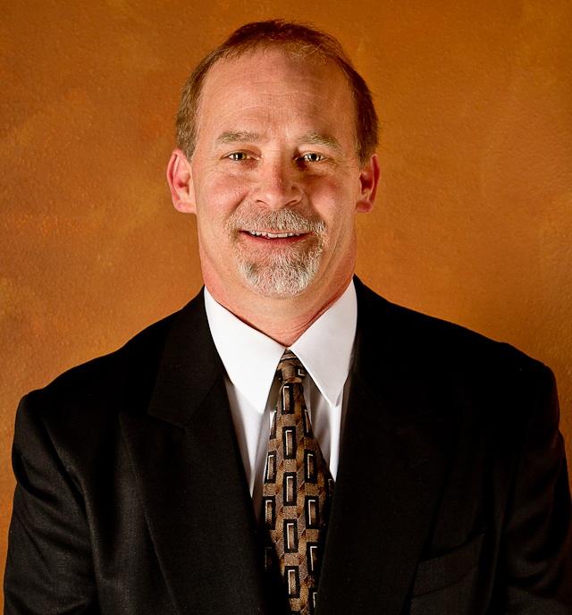 Craig Schoenberg, St Cloud General Contractor