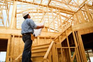 Home Remodel Myth