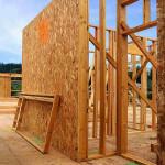 Remodeling 3 Bid Myth