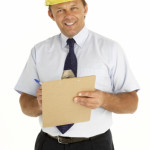 How to Select a St. Cloud, MN General Contractor