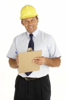 Choosing a Remodeler in Saint Cloud MN