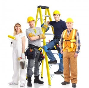 Contractor Saint Cloud MN