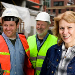 Why Hire Schoenberg Construction