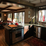Remodeling St Cloud MN: Photo Gallery
