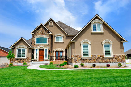 Construction Loan for Your Dream House