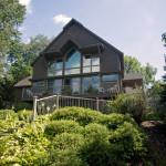 More Custom Homes Photo Gallery