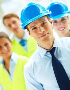 Choosing a Contractor in Saint Cloud