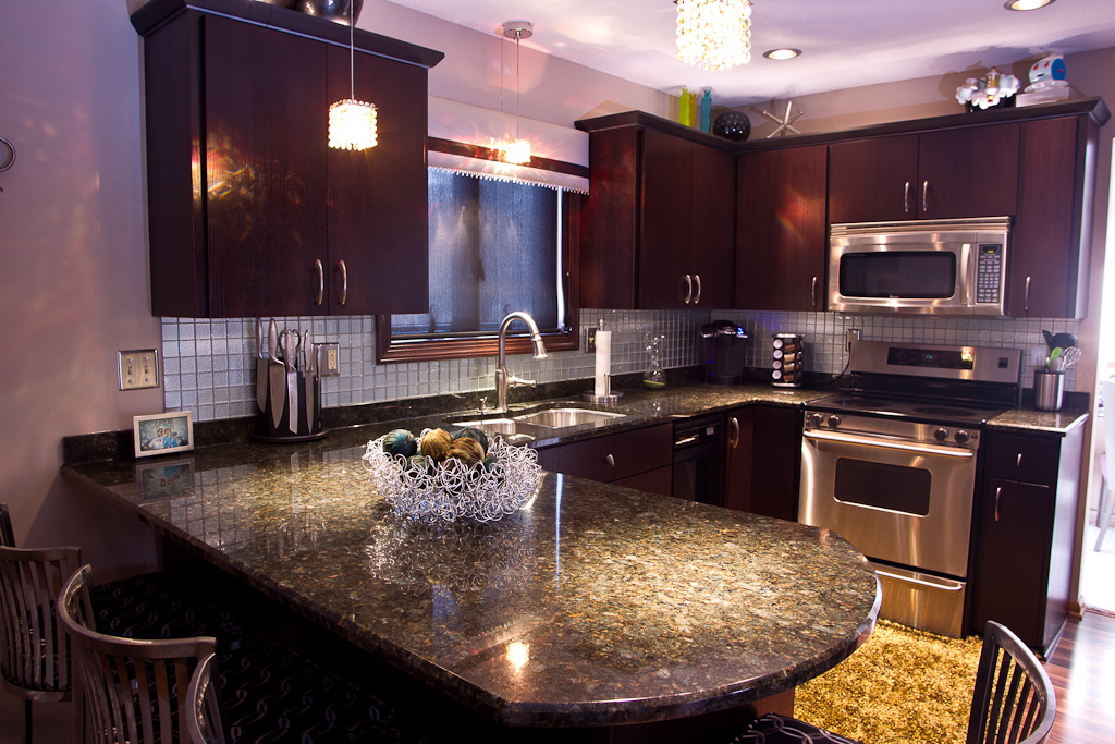 Kitchen Remodeling, Sartell MN