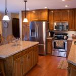 Builder Reviews, Saint Cloud, MN