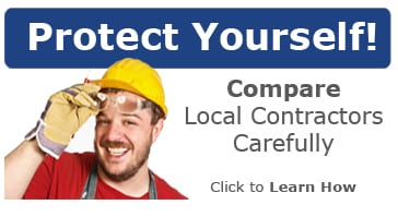 "Compare Local Contractors ""How To"""