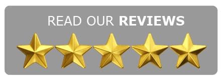 Remodeler & Builder Reviews, Saint Cloud, MN