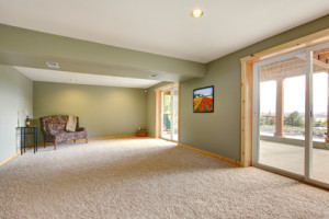 Home Improvement Remodeling Saint Cloud MN
