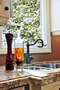 Kitchen Ideas Saint Cloud, MN