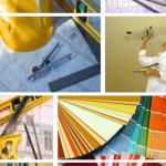 Saint Cloud MN Remodeling and Custom Builder