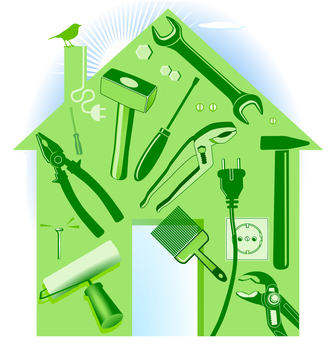 House Maintenance Saint Cloud MN