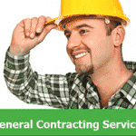 Remodeling Specialists, Custom Home Builders