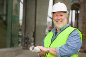 General Contractors Licensing MN