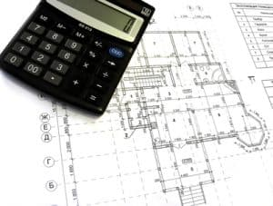 Home Remodeling Estimates Saint Cloud MN