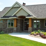Remodeling & Custom Construction Photos