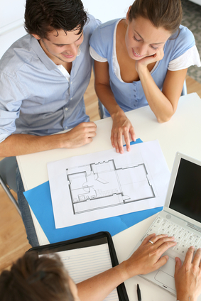 Making the Tough Remodeling Decisions
