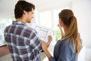How to Choose the Home Remodeling Elements